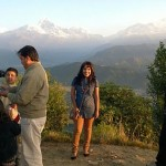 Nepal: Nature Lovers Fave Destination – Part One