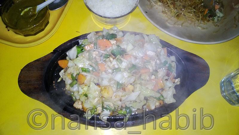 jojos restaurant - Seven Best Restaurants in Kolkata Worth to Try As Taste Really Matters...