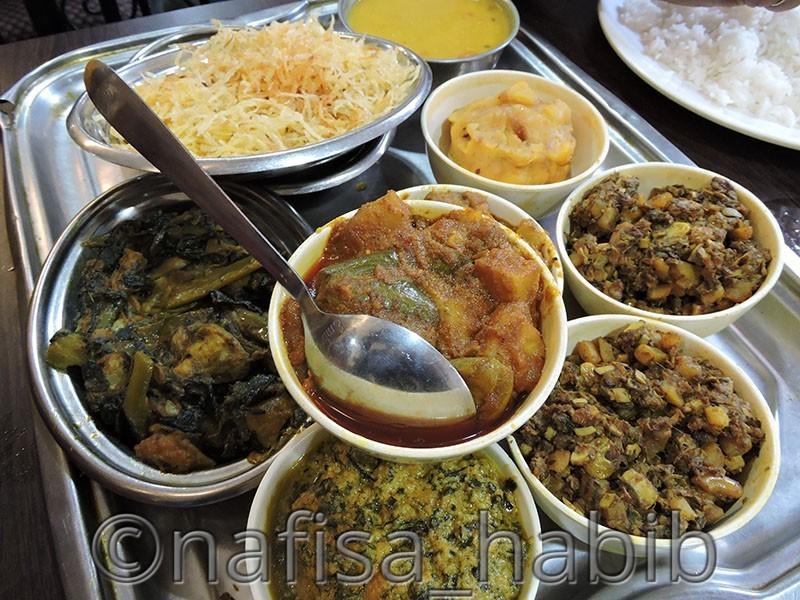 kasturi kolkata - Seven Best Restaurants in Kolkata Worth to Try As Taste Really Matters...