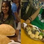 Seven Best Restaurants in Kolkata