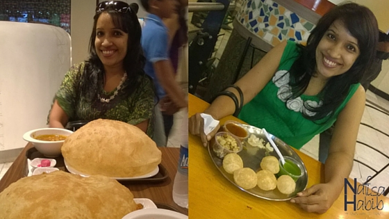 Seven Best Restaurants in Kolkata Worth to Try As Taste Really Matters