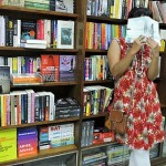 Travel Books on India