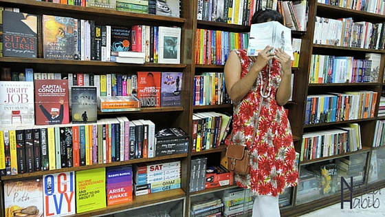 7 Books To Read Before Travelling India (#3 and #4 Is Must Read For Women)