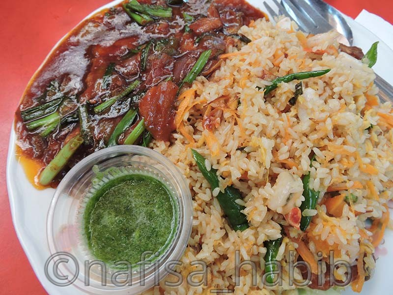 Cabana Bashundhara City Food Court - Bashundhara City: Modern Travel Attraction in Dhaka, Bangladesh