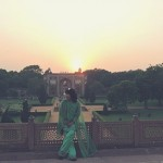 Beautiful Historical Monuments in Delhi