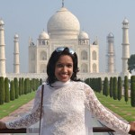 Taj Mahal Tour in Agra to Explore the Eternity of Love