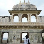 Udaipur City Palace: Main Tourist Attraction to Explore