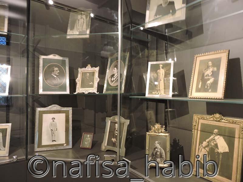 City Palace Museum Photo Gallery