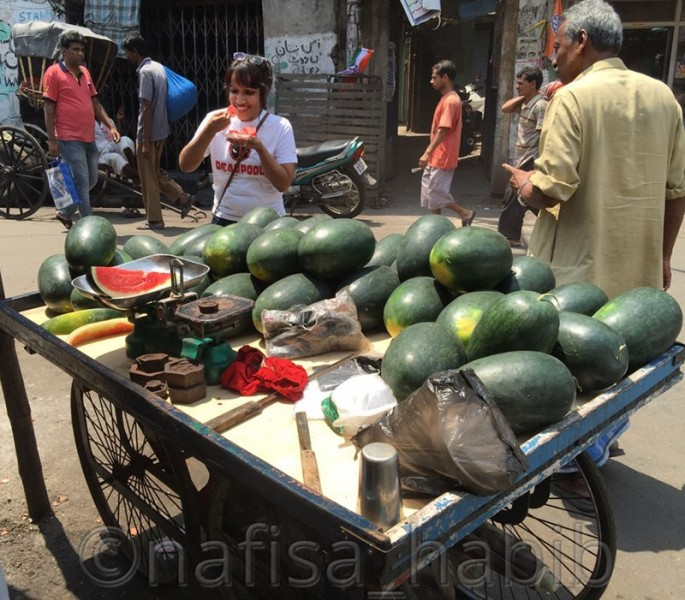 Go Local Kolkata - Travels in Kolkata [Ultimate Travel Guide]