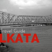 Tours and Travels in Kolkata - Kolkata Travel Guide