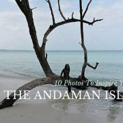 Visit The Andaman Islands 10 Photos 180x180 - Travels in Kolkata [Ultimate Travel Guide]