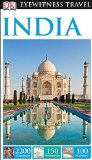 511od4c5hQL.SL160 - 7 Books To Read Before Travelling India (#3 and #4 Is Must Read For Women)