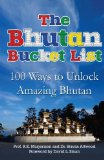 512BHQX62BwpL.SL160 - Bhutan Trip: 7 Books You Should Not Miss