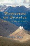 51CSzkz68wL.SL160 - Bhutan Trip: 7 Books You Should Not Miss