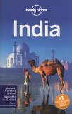 51UuOM00BrL.SL160 - 7 Books To Read Before Travelling India (#3 and #4 Is Must Read For Women)