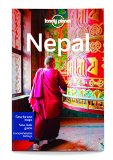 51f00FZhPCL.SL160 - 7 Must Read Books Before Travelling Nepal