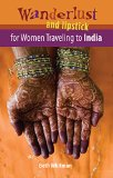 51m1kw6QmTL.SL160 1 - 7 Books To Read Before Travelling India (#3 and #4 Is Must Read For Women)