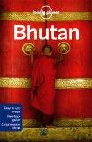 51rA4dsMZZL.SL160 - Bhutan Trip: 7 Books You Should Not Miss