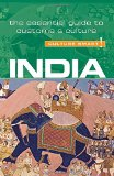 51ujquZwtL.SL160 - 7 Books To Read Before Travelling India (#3 and #4 Is Must Read For Women)