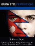 51zFasxNsPL.SL160 - 7 Must Read Books Before Travelling Nepal