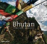 61P0Q4apIqL.SL160 2 - Bhutan Trip: 7 Books You Should Not Miss