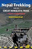 61lN4bpuzsL.SL160 - 7 Must Read Books Before Travelling Nepal
