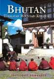 61meiZcxCL.SL160 1 - Bhutan Trip: 7 Books You Should Not Miss