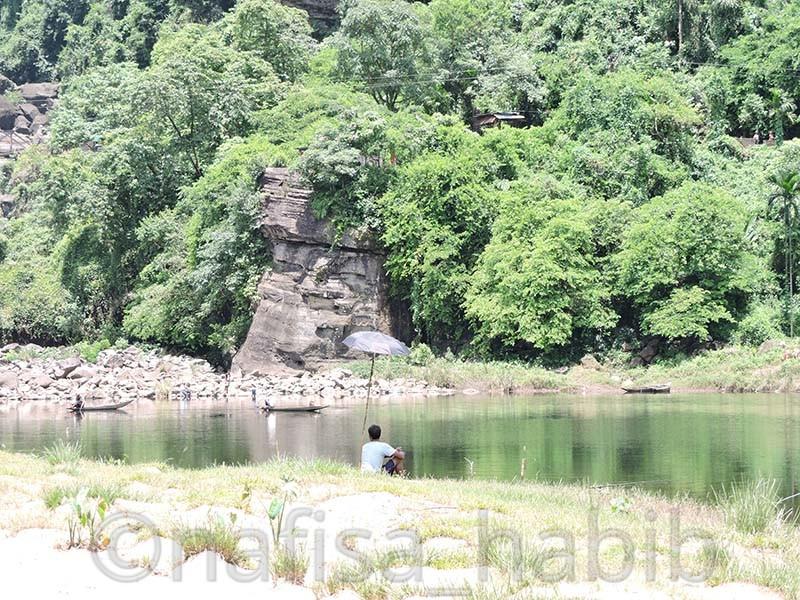 Serene Beauty of Panthumai - 10 Photos To Inspire You To Visit Sylhet, Bangladesh