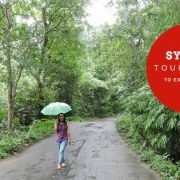 Sylhet Tour Guide in Bangladesh
