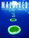 412ZMqPF1cL.SL160 - 7 Must-Read Books Before a Trip to The Maldives