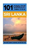 41dIlEZKe7L.SL160 - 7 Must-Read Books Before Traveling Sri Lanka