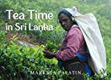 512BnR9lJsLL.SL160 - 7 Must-Read Books Before Traveling Sri Lanka