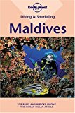 513D56NXWBL.SL160 - 7 Must-Read Books Before a Trip to The Maldives