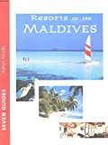 5173wCHGt8L.SL160 - 7 Must-Read Books Before a Trip to The Maldives
