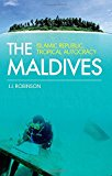 518jvzhWM7L.SL160 - 7 Must-Read Books Before a Trip to The Maldives