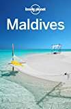 519f3WEwXL.SL160 - 7 Must-Read Books Before a Trip to The Maldives