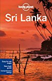 51UAa3aF2GL.SL160 - 7 Must-Read Books Before Traveling Sri Lanka