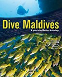 51Ug31gosFL.SL160 - 7 Must-Read Books Before a Trip to The Maldives