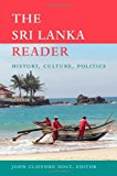 51d2HsF4OLL.SL160 - 7 Must-Read Books Before Traveling Sri Lanka