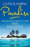 51qxC3k5sOL.SL160 - 7 Must-Read Books Before a Trip to The Maldives