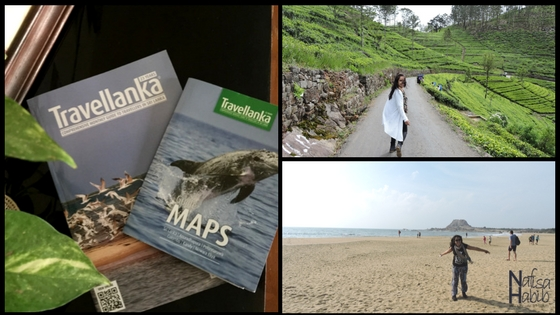 7 Must-Read Books Before Traveling Sri Lanka