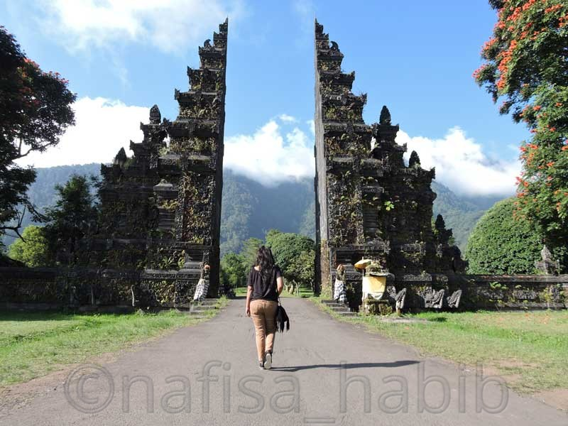 10 Photos To Inspire You To Visit Bali In Indonesia