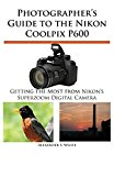41lbVCwZuEL.SL160 - My Travel Photography with Nikon Coolpix P600 (Camera Review)