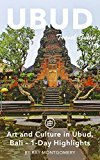 51EMDlCoJAL.SL160 - 7 Books To Read Before Visiting Bali in Indonesia