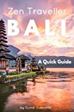 51QlXhQdIUL.SL160 - 7 Books To Read Before Visiting Bali in Indonesia