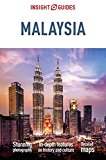 51bUHlSdVXL.SL160 - 7 Must-Read Travel Books To Visit Malaysia
