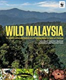 51oP7YBkSNL.SL160 - 7 Must-Read Travel Books To Visit Malaysia
