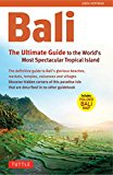 51t3rJ1QBEL.SL160 1 - 7 Books To Read Before Visiting Bali in Indonesia