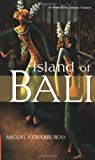 51xZntGvdDL.SL160 - 7 Books To Read Before Visiting Bali in Indonesia