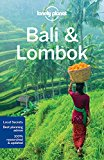 613GkixsZkL.SL160 - 7 Books To Read Before Visiting Bali in Indonesia